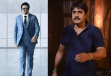 Balayya film will have two of them