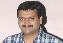 Bandla Ganesh says: I know about myself, I am not slave