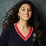 Bhumika wants challenging roles in her second innings
