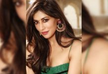 """""""Casting couch exists"""", Chitrangda Singh on casting couch"""