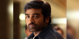 Complaint against Vijay Sethupathi