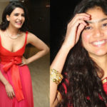 Confused! Samantha comments on Sai Pallavi positive or negative