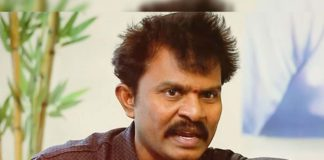 Director Hari announces salary cut