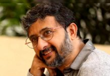 Director Teja thinking of online auditions