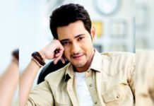 Double bonanza for Fans, from Lover boy Mahesh Babu