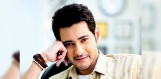 Double bonanza for Fans, from Lover boy Mahesh Babu