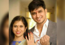Extremely frustrating! Nikhil Second time Wedding postponed