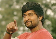 Fiction and Fantasy! Old Kolkata days for Nani