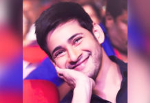 Fresh update on Mahesh Babu Sarkar Vaari Paata