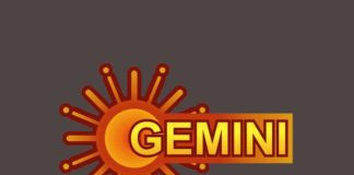 Gemini TV back to the top with movies galore