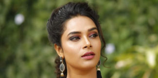 Hari Teja about actual age: I am just 28