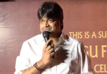 Harish Shankar tweet on Gabbar Singh turns controversial