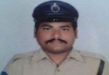 Hyderabad: First Corona death in police department