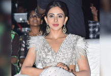 Is Rakul Preet Singh getting married?