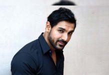 John Abraham to remake Ayyappanum Koshiyum in Hindi