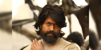 KGF makers brings cheer to Yash fans