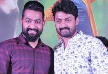 Kalyan Ram to announce his next on NTR birthday?