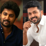 Karthi rejected it And Nani accepted