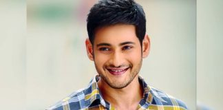 Mahesh to give clarity on that special day