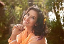 Manisha Koirala land in Controversy