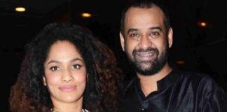Masaba Gupta romantic relationship with Aditi Rao Ex- Husband