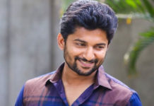 Nani crucial for Tollywood hopes