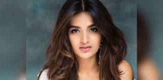 Nidhhi Agerwal Single Status and relationship