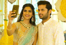 Nithiin in no mood to settle down with simple marriage