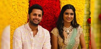 Nithiin marriage in December?