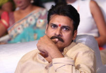 No kissing or Intimate, Advantages to Pawan Kalyan