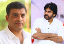 On Dil Raju request, Pawan Kalyan says yes