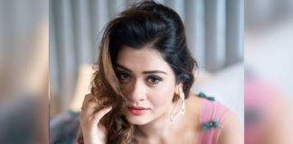 Payal Rajput special dance number in Indian 2?