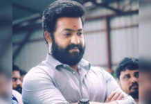 Paying advance salary to staff, Jr NTR shows big heart