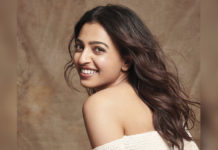 Radhika Apte sensational comments on directors