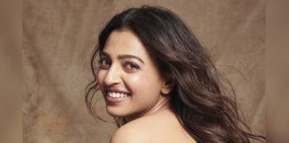 Radhika Apte sensational comments on directors
