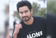 Raj Tarun gets his Dream Girl!