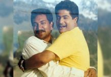Rajamouli b'day wishes to Jr NTR: I couldn't have found a better Bheem