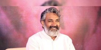 Rajamouli special announcement about RRR on Jr NTR birthday!