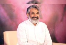 Rajamouli to give unexpected surprise