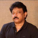 Ram Gopal Varma to float OTT Platform- RGVWorld