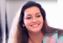 Renu Desai ready to play Child Prabhas mother