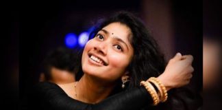 Sai Pallavi rumored BoyFriend blessed with baby boy