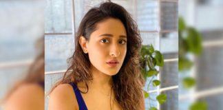 Samantha Inspirational, Pawan Kalyan True Leader