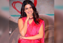 Samantha hat trick expectation