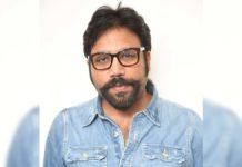 Sandeep Reddy Vanga to direct a crazy remake?
