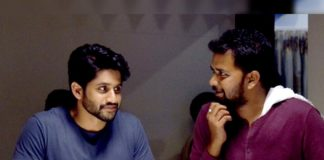 Savyasachi director reveals why the film is flop and his friendship with Chaitu