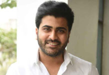Sharwanand to sign a periodic film?