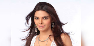 Sherlyn Chopra casting couch code word Dinner: Come to me, baby