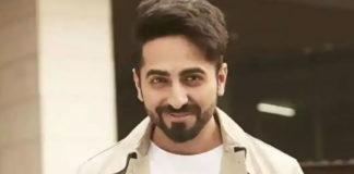 Shocking story of Ayushmann Khurrana casting couch