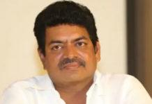Sivaji Raja hospitalized ! Suffered stroke